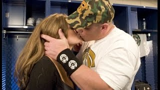 10 Wrestling Storylines That Turned Into Real Life Shoots