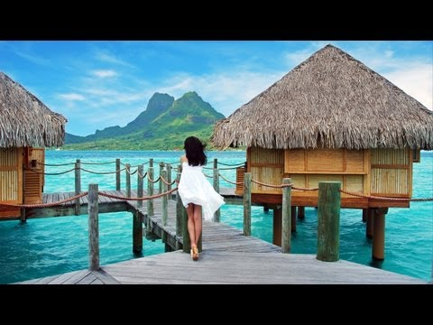 Top 10 Hotels In The World: 2012 - HotelsCombined Video