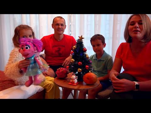 Amusement Park Singapor /Факт- Кем работал папа Макса до YouTube? С Новым Годом! Universal studios