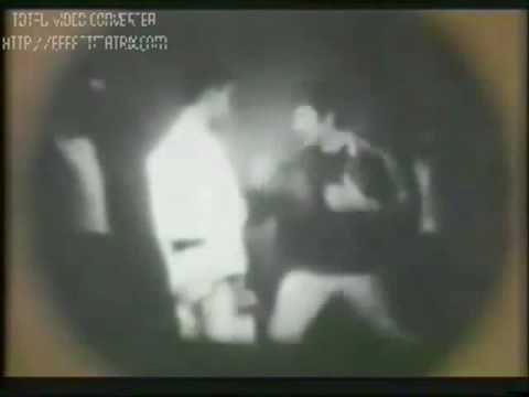 Bruce Lee Amazing Physical Feats plus his SIDE KICK