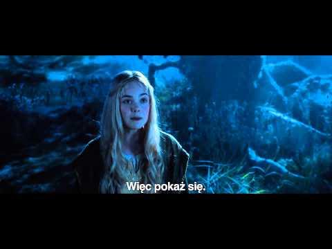 Czarownica Polski Zwiastun Napisy