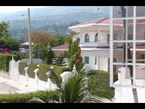 The Haiti You will never see on TV