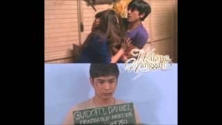 Natutulog Ba Ang Diyos (Walang Hanggan) - Gary Valenciano