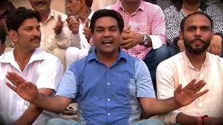 kapil mishra : Ak tujhko khudpe bharosha nhi kya | kapil mishra troll kejriwal | ekdumfresh