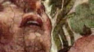mozart - dies irae