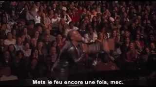 Kevin Hart - Bum Bump (Fou Rire) VOSTFR