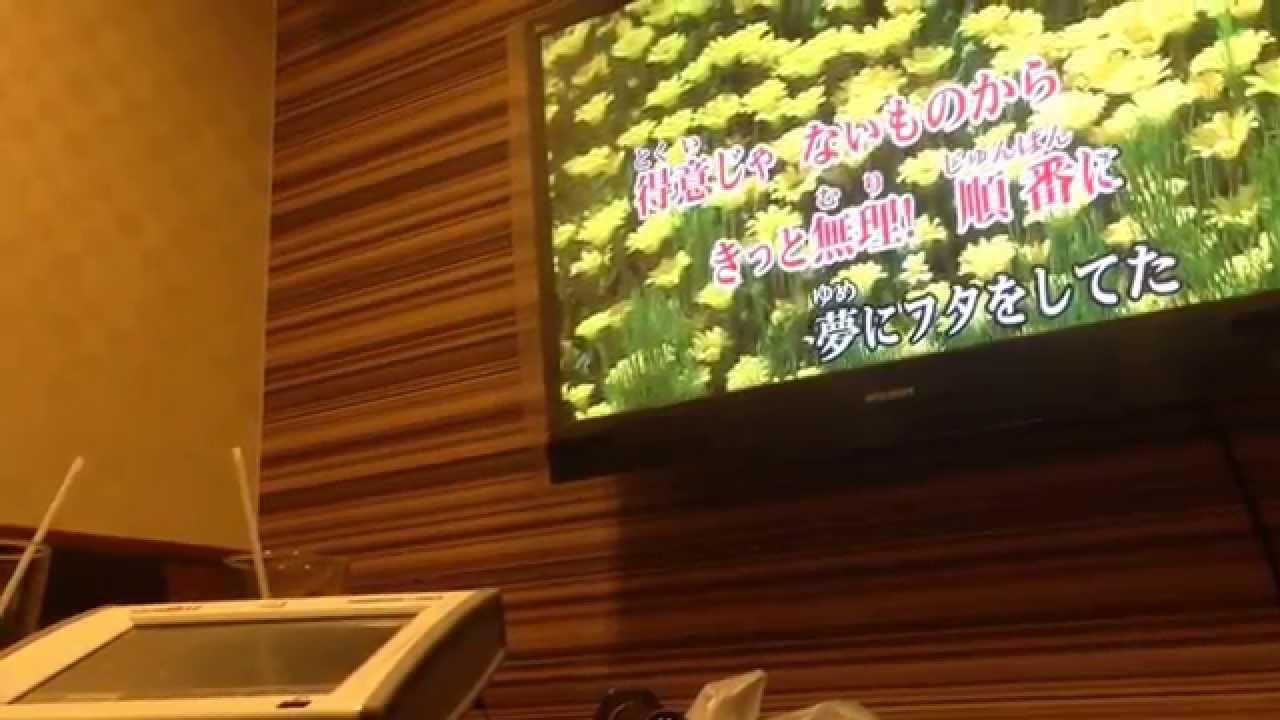 脇菜々香の画像 p1_36