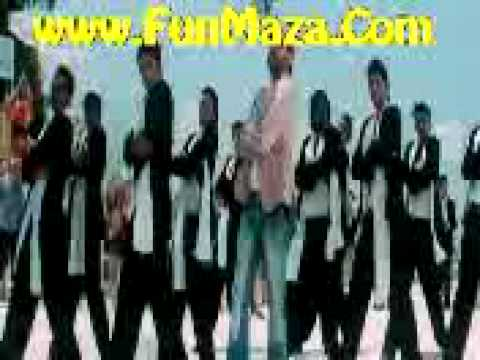 Jhoot nahi bolna(funmaza).3gp video
