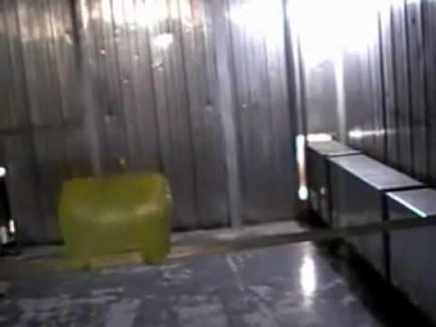 Камера для вялки рыбы видео