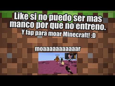 TAN CERCA DE LA VICTORIA | Minecraft Hunger Games