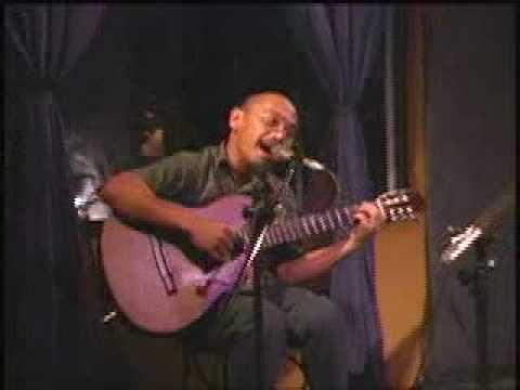 The Badaf Badap Song - Gary Granada
