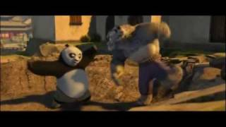 (8.53 MB) kung fu panda epic fight Mp3