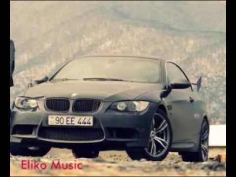 MP3 .Az  əla muzik