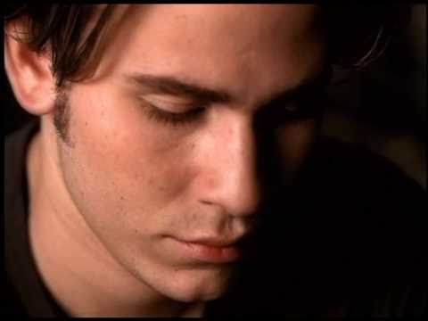 Lifehouse - Six Cycle Carousel