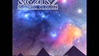 Watch Masspike Miles Cozmic Cloudz video