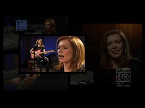 Sue Foley: Guitar Woman - DVD