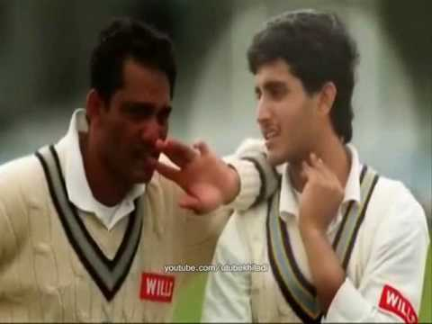 Empire Of Cricket - India Documentary Part 5 of 6