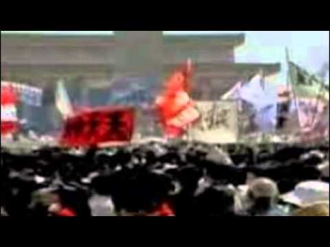 Report: Indictments in last year's Tiananmen Square attack By CNN Staff