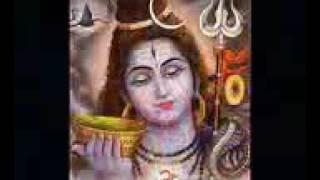 Download Shiva geetalu in bengali 3Gp Mp4