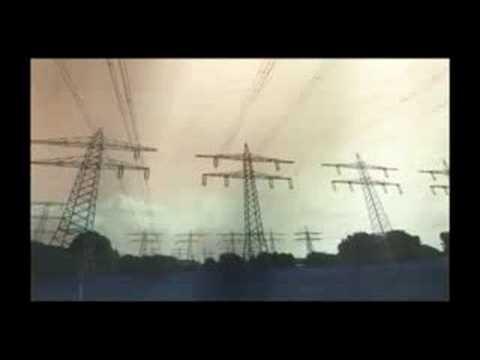 ENERGIA SOLAR/ SOLAR ENERGY PUERTO RICO