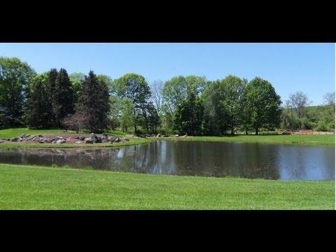 Spruce Run State Park I78 Exits 12 To 17 Union NJ YouTube