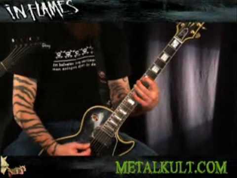In Flames - Gyroscope (MetalKult.com)
