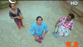 Hat Bodol natok song kare ki bolibo ami mosarrof karim (2016) Bangla song HD 720p