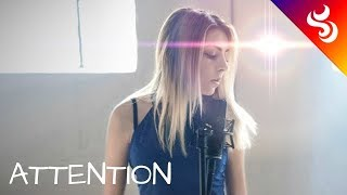 download lagu TOP 5 BEST COVERS OF ATTENTION - CHARLIE PUTH gratis