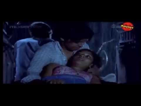 Ina  | Full Malayalam Movie | Master Raghu |  Devi |  Kanchana
