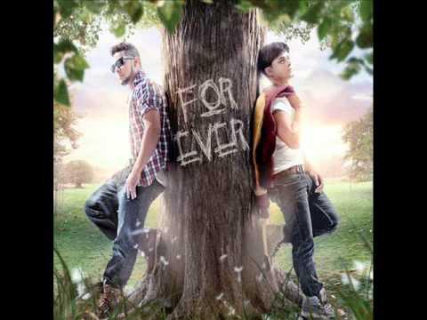 04. Rkm & Ken-y - Mi Corazon Esta Muerto [forever] video