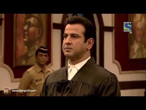 Adaalat - Badla Pichhle Janam Ka - Episode 351 - 31st August 2014 video