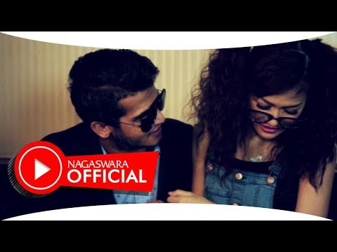 Hesty - Aki Aki Ganjen (Official Music Video NAGASWARA) #music