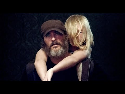 Тебя здесь никогда не было / You Were Never Really Here (2017) Новинка!Трейлер!
