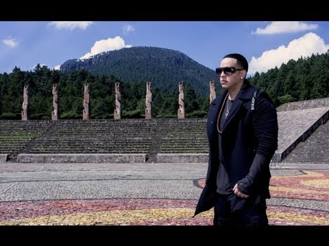 Daddy Yankee ft. Wisin & Yandel  - Limbo (Official Remix)