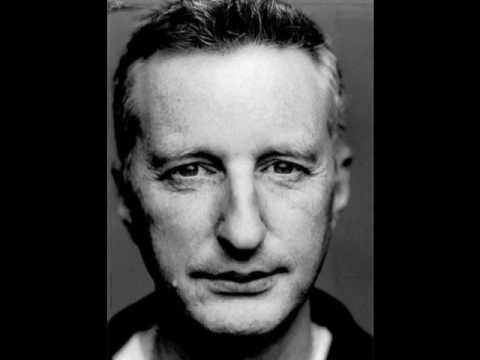 Billy Bragg - Tender Comrade