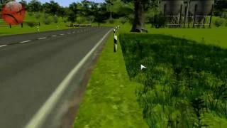Прохождение игры agrar simulator 2011