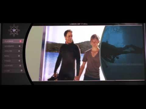 Alex Rider Stormbreaker Full Movie Download