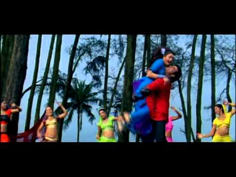 Tohara Mathe Ki Bindiya Full Song Tu Hamaar Hau