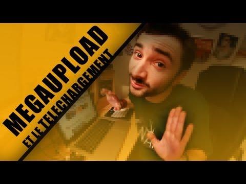 Megaupload est tombé. Retrouvez moi sur http://www.julfou.com/ ! Facebook: http://facebook.com/JulfouOfficiel Twitter: http://twitter.com/Julfou22 Podcast éc...
