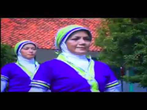 BUKAMP3 COM Senam Santri Versi 2010