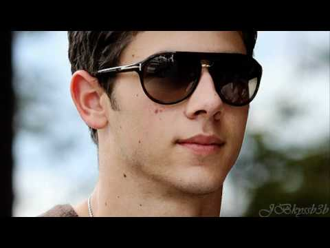 The Evolution Of Nick Jonas Voice Music Videos