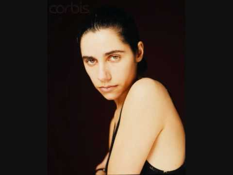 PJ Harvey - 66 Promises Video