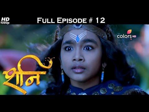 Shani - 22nd November 2016 - शनि - Full Episode (HD) thumbnail