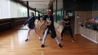 download lagu Zedd, Alessia Cara - Stay - Choreography By Jojoe gratis