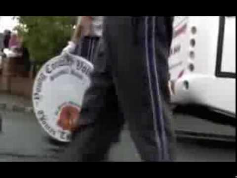 Loyalist - We walk the Queen's Highway