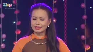 Về Đâu Mái Tóc Người Thương Gala Nhạc Việt 2 Cẩm Ly