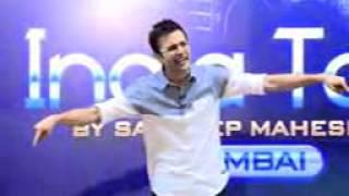 GUARANTEED SUCCESS by Sandeep Maheshwari in Hindi mpeg4 001