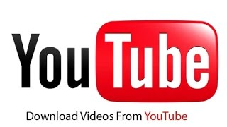 download clip vdo from youtube without program #changtingg