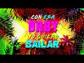 Daddy Yankee de Dura (REMIX) [video]