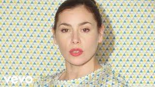 Olivia Ruiz - Mon corps mon amour (CLIP OFFICIEL)